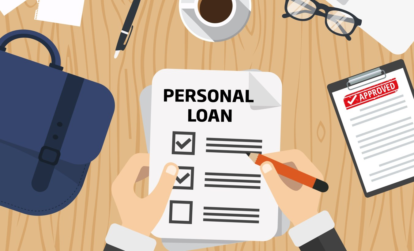My Instant Offer >> Myinstantoffer Pre Approved Personal Loan Www