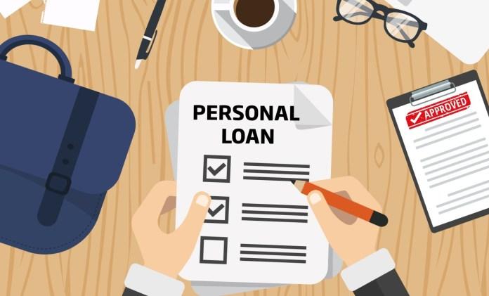 5 Steps To Get MyInstantOffer Loan