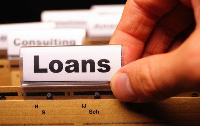 Personal-Loans-All-You-Wanted-to-Know