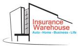 Insurance Warehouse Logo