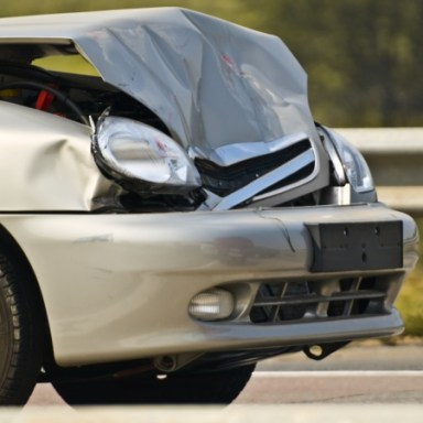 read about car insurance in Adelaide