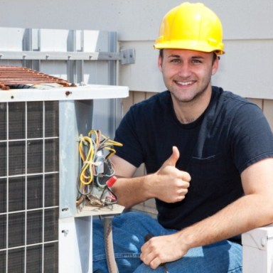 read about licensed tradesmen