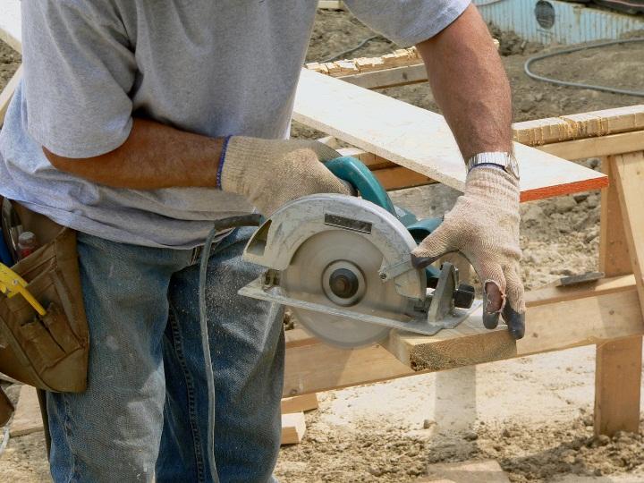 Find local carpenters near you in South Australia.