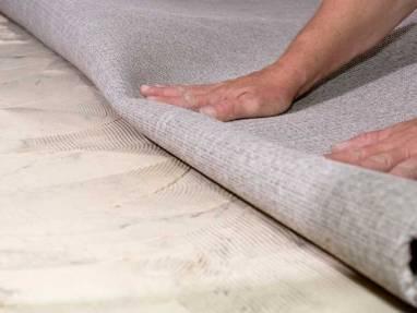 Find local carpet layers near you in South Australia.