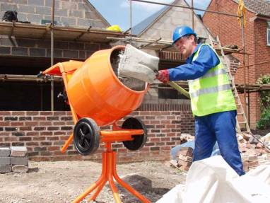 Find local fencing contractors near you in South Australia