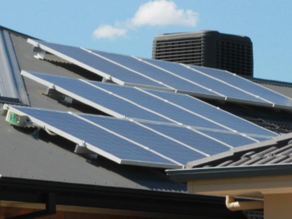 Adelaide Solar Energy Company Solar Panel Deals