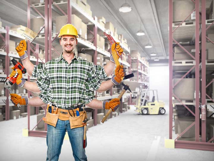 Find local trade tool hire shops near you in Adelaide