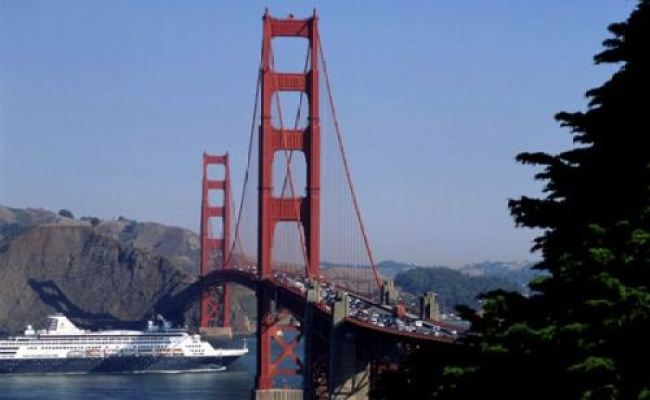 10 Interesting California Facts My Interesting Facts
