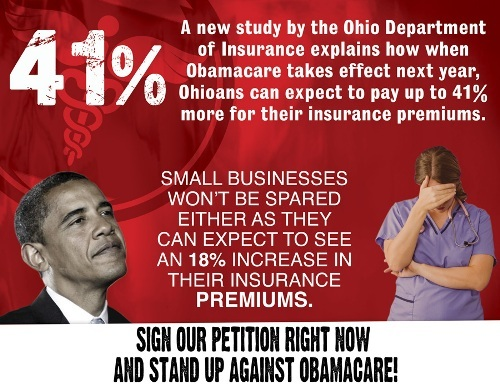 10 Interesting Obamacare Facts  My Interesting Facts