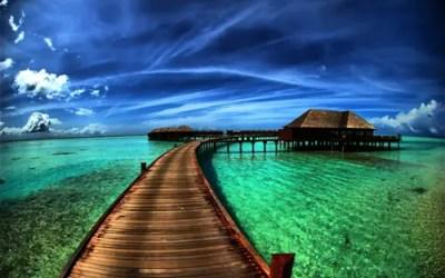 10 Interesting Bora Bora Facts - My Interesting Facts