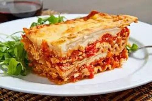Find Me Greek Restaurant