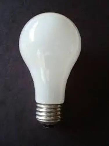 10 interesting light bulb