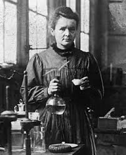 10 Interesting Marie Curie Facts  My Interesting Facts