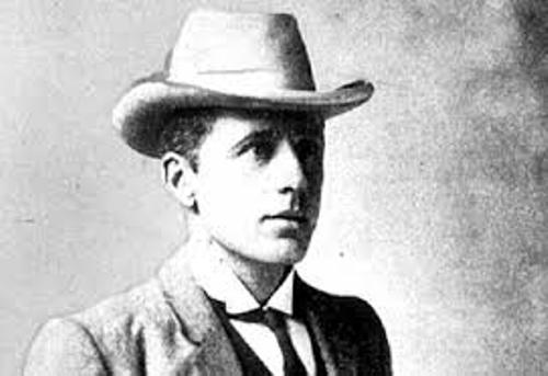 10 Interesting Banjo Paterson Facts  My Interesting Facts