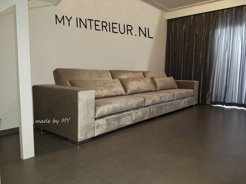 Woonwinkel my interieur culemborg my interieur