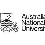Australian National University International Scholarships
