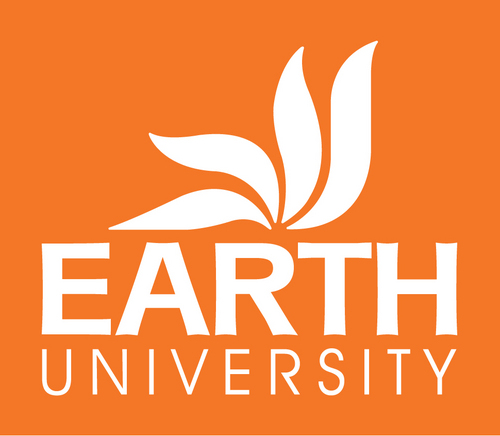 Undergraduate MasterCard Foundation Scholarships at Earth University