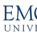 Emory University – A New Scholarship Program for International Applicants