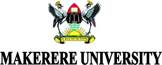 Makerere University Full Mastercard Scholarships