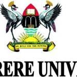 Makerere University Full Mastercard Scholarships
