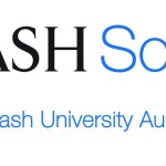 South Africa Scholarship at Monash University