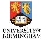 University of Birmingham Kenya Masters Scholarships