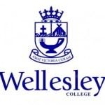 Full Scholarships at Wellesley College through MasterCard Foundation Program