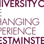 Westminster International Scholarships