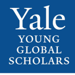 Study in USA at Yale – Young Global Scholars