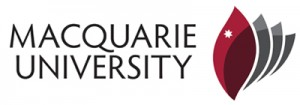 macquarie university scholarships