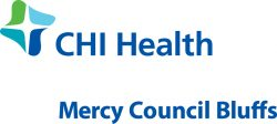 CHI Health Mercy Council Bluffs