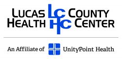 Lucas County Health Center
