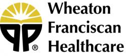 Wheaton Franciscan Healthcare