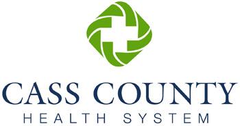 Cass County Memorial Hospital
