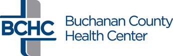 Buchanan County Health Center