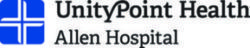 UnityPoint Health - Allen Hospital