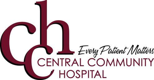 Central Community Hospital