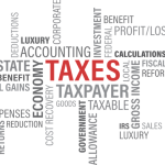 Individual Shared Responsibility Provision & Income Tax