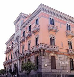 Accademia Italiana Scuola di Lingua e Cultura Italiana a Salerno My Italian Language Schools