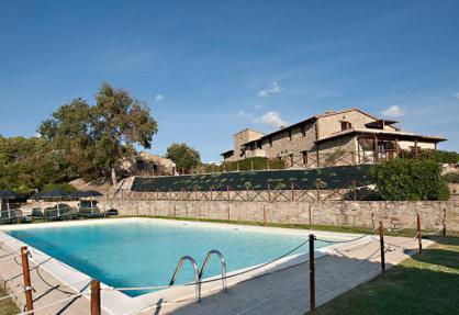 Agriturismo Italy My top 150 Agriturismos in Italy