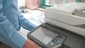 My IT Guy Printer Installation