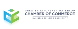 Greater Kitchener Waterloo Chamber of Commerce