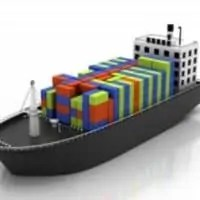 Procurement and Shipping of used Goods