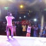 Ghana Campus Events - Republic Hall FunCity 2014
