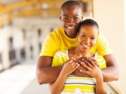 love-relationships-dating