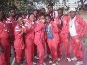 UCC wins GUSA games