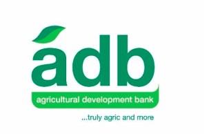 adb-bank