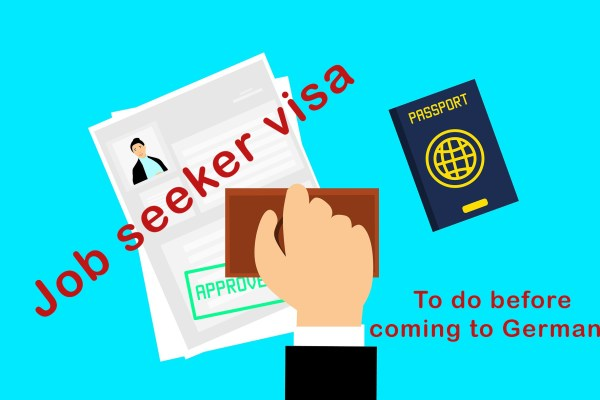 Things_to_do_before_coming_to_Germany_in_job_seeker_visa_JSV_Visa