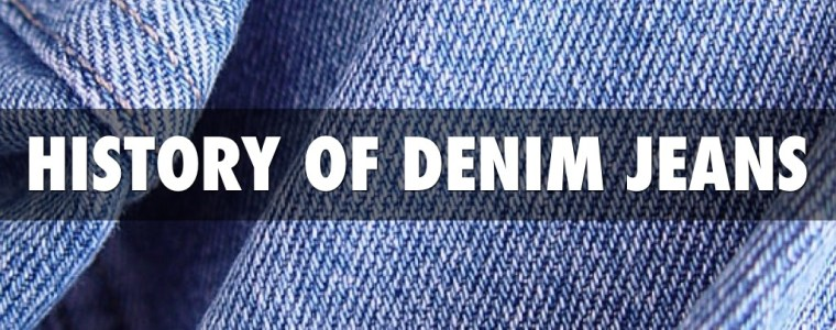 All about my Jeans – Past events and Some facts
