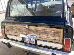 Jeep+Grand+Wagoneer+my+jeep+and+me+,com__IMG_1646_29